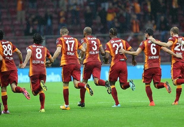 Aslan, Sivasspor karşısında nefes aldı: 2-1