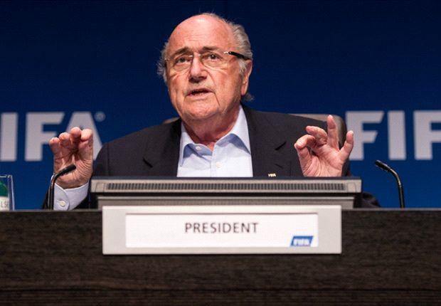 Las ligas europeas piden que Qatar 2022 se dispute en mayo
