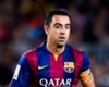 Xavi: Luis Enrique Cegah Saya Ke New York City FC