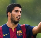 Should Barcelona start Suarez in El Clasico?