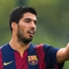 Luis Suarez, debutterà con il Barcellona proprio nel Clasico