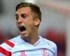 Deulofeu: Queremos conquistar la Europa League