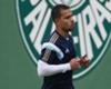 Palmeiras deverá ter novidades para encarar o Figueirense
