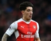 Could old flame Bellerin be the answer at Barcelona following Dani Alves break up?