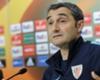 Valverdes Vertrag läuft zum Saisonende aus