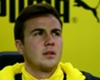Dortmund to be 'careful' with Gotze