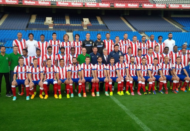 Hero Indian Super League 2015 Team players squad coach owner