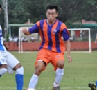 Pune FC beaten by ISL counterparts