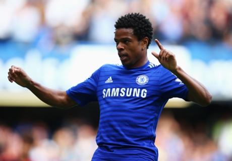 Remy reveals Liverpool snub