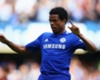 Remy confirms Liverpool snub