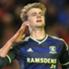 Bamford anotó el primero de Middlesbrough
