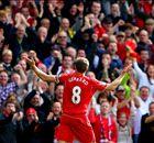Player Ratings: Liverpool 1-1 Everton