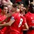 Liverpool necesita una victoria para seguir con vida en la Champions League.
