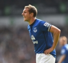 Spelersrapport: Liverpool - Everton