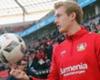 Medien: Bayer plant Brandt-Verlängerung