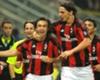 Pirlo pro-Juve: tifosi Milan furiosi