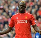 Preview: Liverpool - Hull City