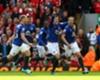 Jagielka urges Everton to kick on