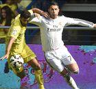 OPINIÓN | Lealtad en el Real Madrid frente a rotaciones amarillas