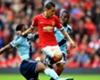 ANALISIS: Manchester United Main Kurang Gereget