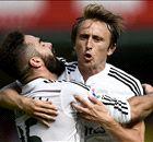 Match Report: Villarreal 0-2 Real Madrid