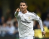 'Ronaldo makes the difference for Real'