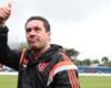 Técnico Luxemburgo relaciona Cáceres e Wallace para Flamengo x Cruzeiro