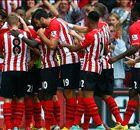 Player Ratings: Southampton 2-1 QPR