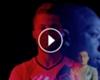 VIDEO: Giovani, en campaña contra la discriminación en la MLS