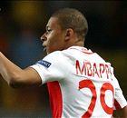VIDEO - Monaco knikkert City uit CL
