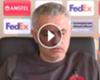► Mourinho defiende a Pogba
