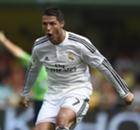 Player Ratings: Villarreal 0-2 Real Madrid