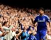 Chelsea 3-0 Aston Villa: Costa strike