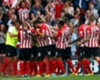 Southampton 2-1 QPR: Pelle stunner