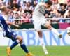 Los mejores mexicanos en el extranjero según FIFA 15