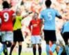 Scholes: Rooney Terlalu Baik Kepada Lawan