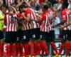 Bertrand Tak Kaget Dengan Performa Southampton