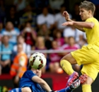 Talentscout: Vietto, der Messi-Erbe