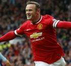 """Monaco su Rooney: """"L'affare si farà"""""""