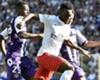 PSG, Bahebeck fait l'éloge de Marquinhos