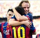 Rakitic: I want a clean sheet at Madrid