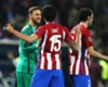 Heroic Oblak proud of Atleti