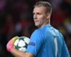 Leno proud of Leverkusen display