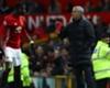 United: So lange fällt Pogba aus