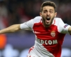 Man City set to sign Bernardo Silva from Monaco