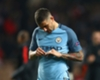 Kolarov: No CL hangover for City