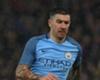 Tersingkir Dari Liga Champions, Aleksandar Kolarov Alihkan Fokus Ke Liga Primer Inggris & Piala FA