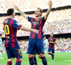 Rakitic: I want to beat Real Madrid again