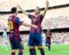 Messi the best ever - Rakitic