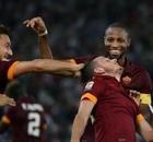 Player Ratings: Roma 2-0 Verona